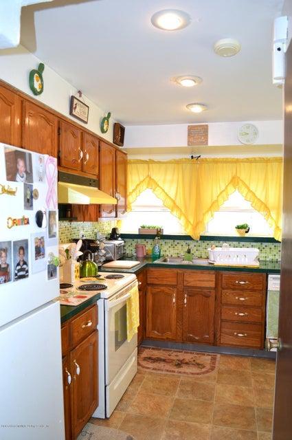 Two Family - Detached 70 Stobe Avenue  Staten Island, NY 10306, MLS-1113143-21