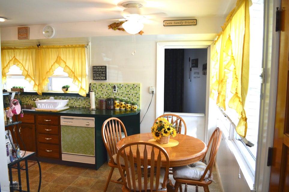 Two Family - Detached 70 Stobe Avenue  Staten Island, NY 10306, MLS-1113143-23