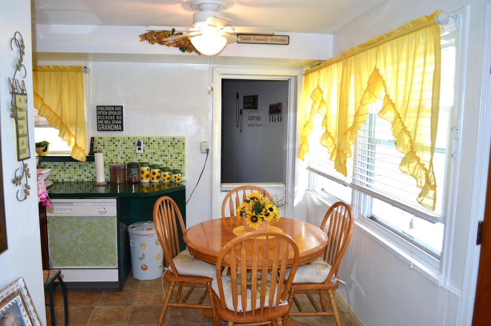 Two Family - Detached 70 Stobe Avenue  Staten Island, NY 10306, MLS-1113143-24