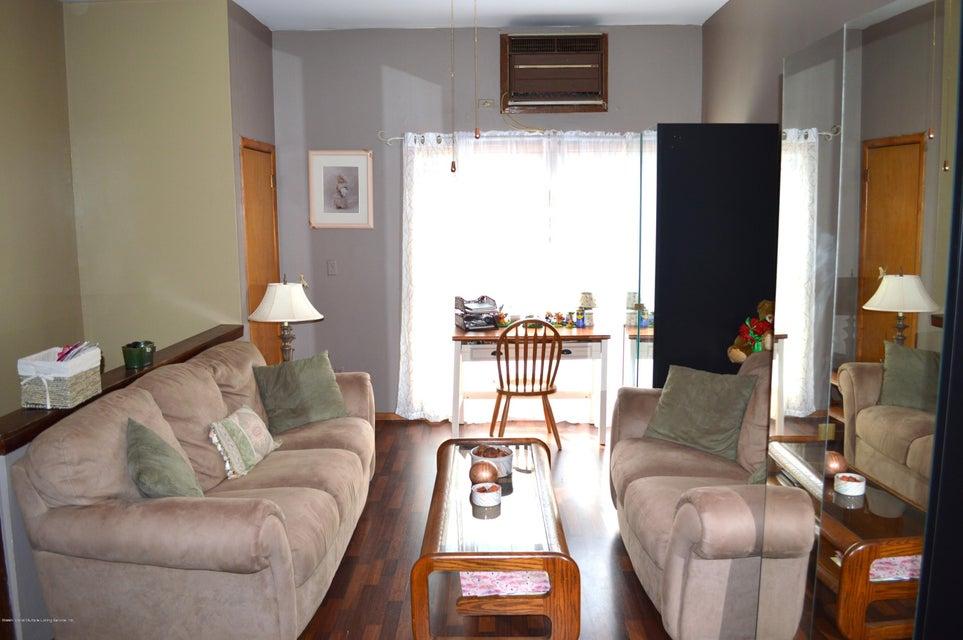 Two Family - Detached 70 Stobe Avenue  Staten Island, NY 10306, MLS-1113143-5