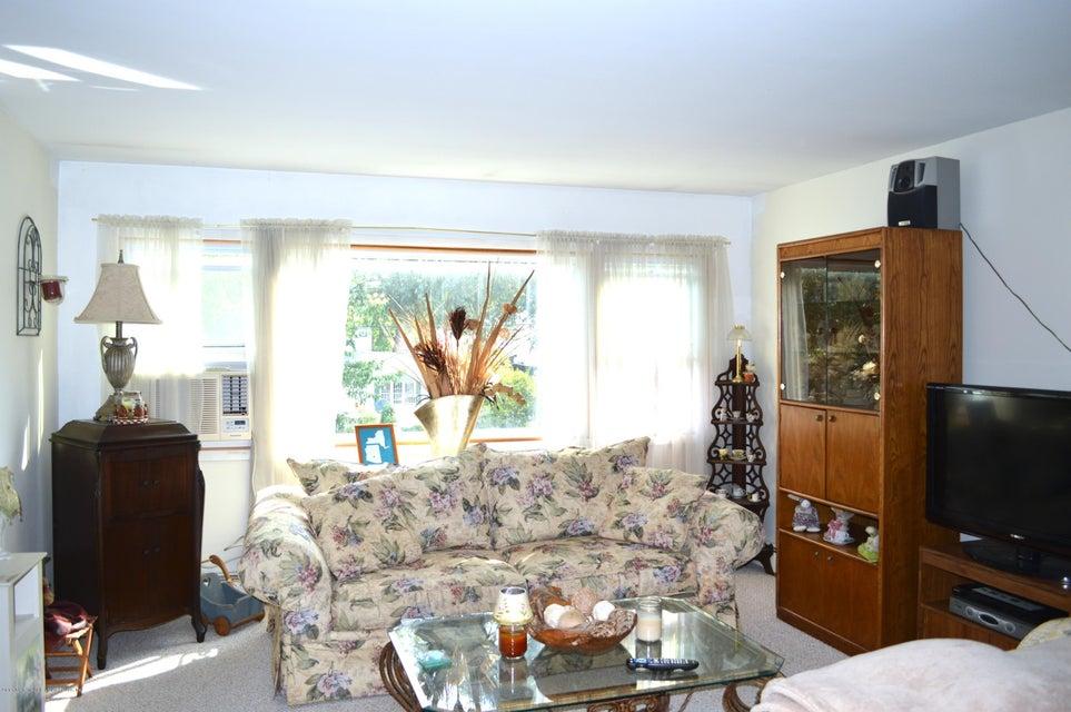 Two Family - Detached 70 Stobe Avenue  Staten Island, NY 10306, MLS-1113143-8