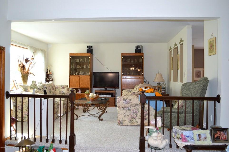 Two Family - Detached 70 Stobe Avenue  Staten Island, NY 10306, MLS-1113143-9
