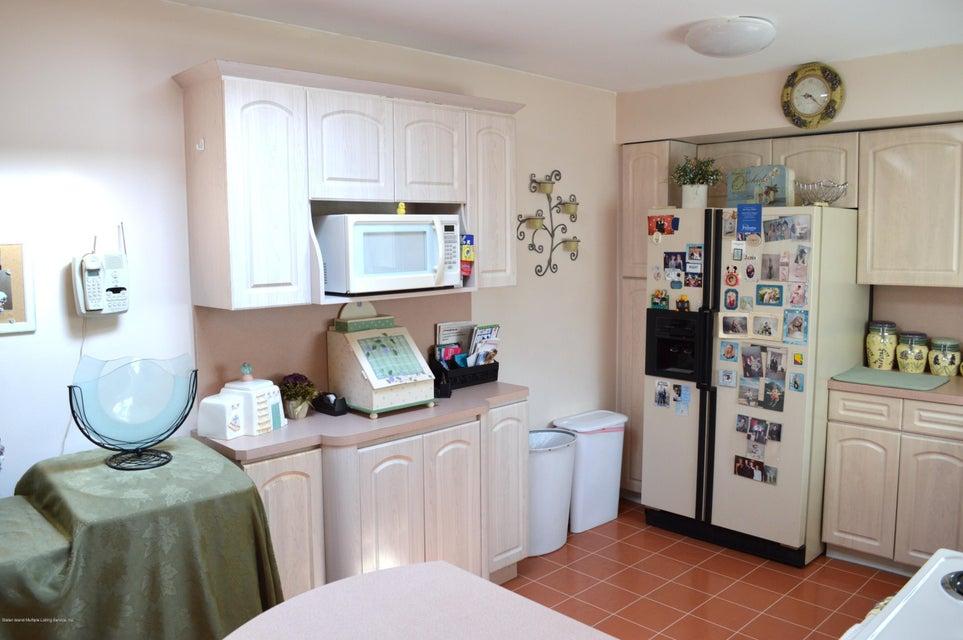 Two Family - Detached 70 Stobe Avenue  Staten Island, NY 10306, MLS-1113143-12