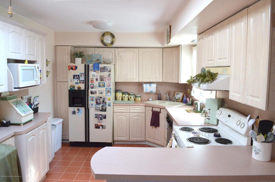 Two Family - Detached 70 Stobe Avenue  Staten Island, NY 10306, MLS-1113143-13