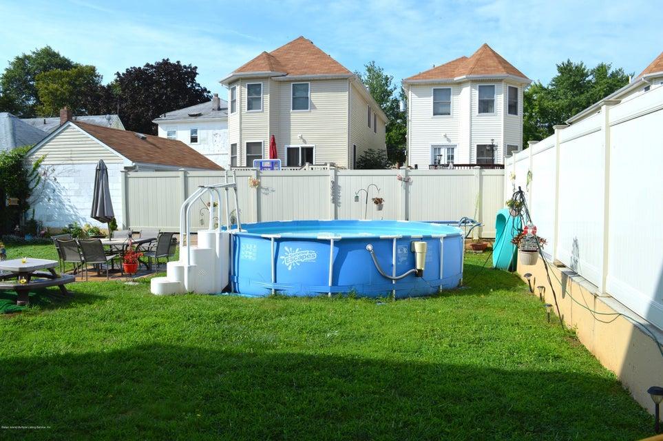 Two Family - Detached 70 Stobe Avenue  Staten Island, NY 10306, MLS-1113143-26