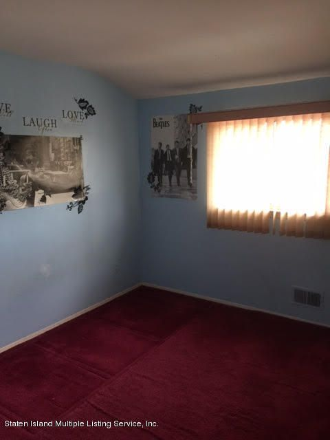 Additional photo for property listing at 124 Vassar Street  Staten Island, New York 10314 United States