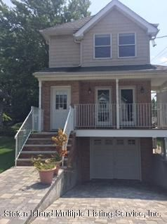Single Family - Detached 182 Windsor Road   Staten Island, NY 10314, MLS-1111706-5