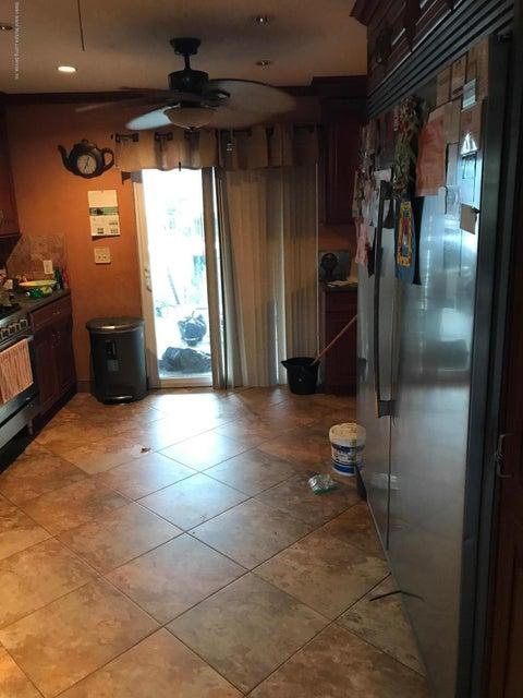 Single Family - Attached 168 Melvin Avenue  Staten Island, NY 10314, MLS-1112401-35