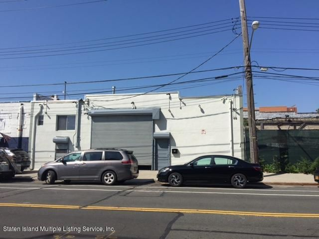 Additional photo for property listing at 346 Front Street  Staten Island, New York 10304 United States