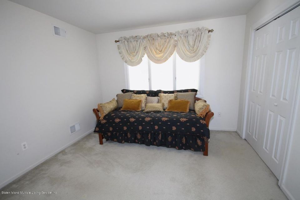 Single Family - Detached 30 Michael Loop  Staten Island, NY 10301, MLS-1113226-19