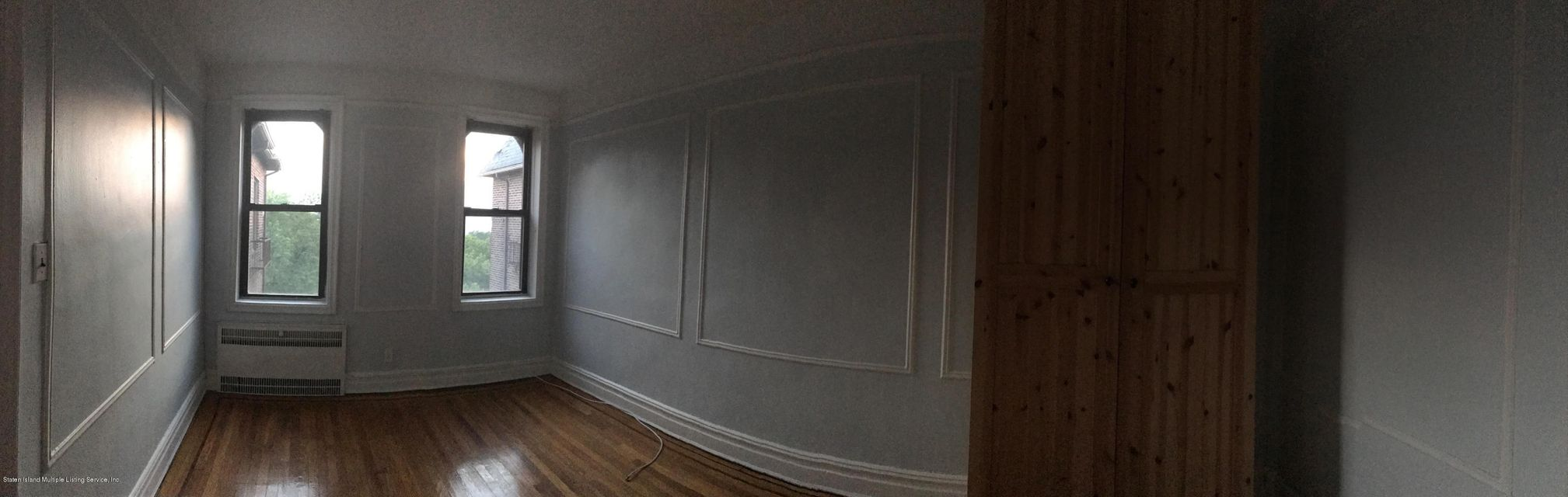 Additional photo for property listing at 215 Hart Boulevard  Staten Island, New York 10301 United States