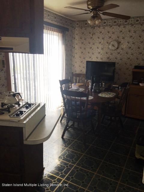 Single Family - Semi-Attached 138 Kelly Boulevard  Staten Island, NY 10314, MLS-1113229-7