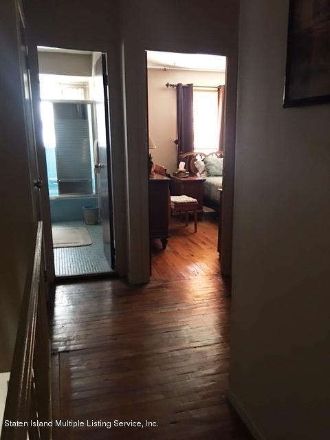 Single Family - Semi-Attached 138 Kelly Boulevard  Staten Island, NY 10314, MLS-1113229-10