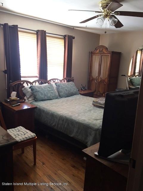 Single Family - Semi-Attached 138 Kelly Boulevard  Staten Island, NY 10314, MLS-1113229-11