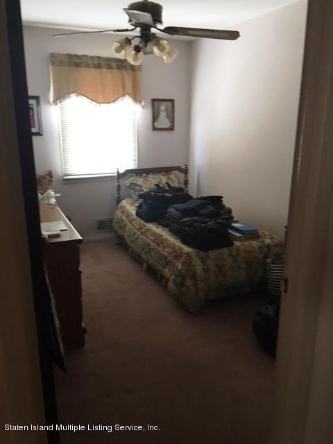 Single Family - Semi-Attached 138 Kelly Boulevard  Staten Island, NY 10314, MLS-1113229-13