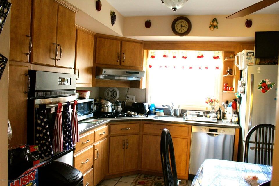 Two Family - Detached 372 Garretson Avenue  Staten Island, NY 10305, MLS-1112510-16