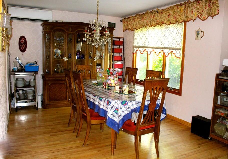 Two Family - Detached 372 Garretson Avenue  Staten Island, NY 10305, MLS-1112510-13