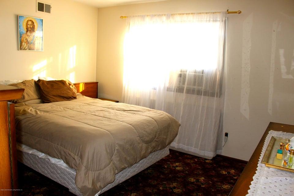 Two Family - Detached 372 Garretson Avenue  Staten Island, NY 10305, MLS-1112510-25
