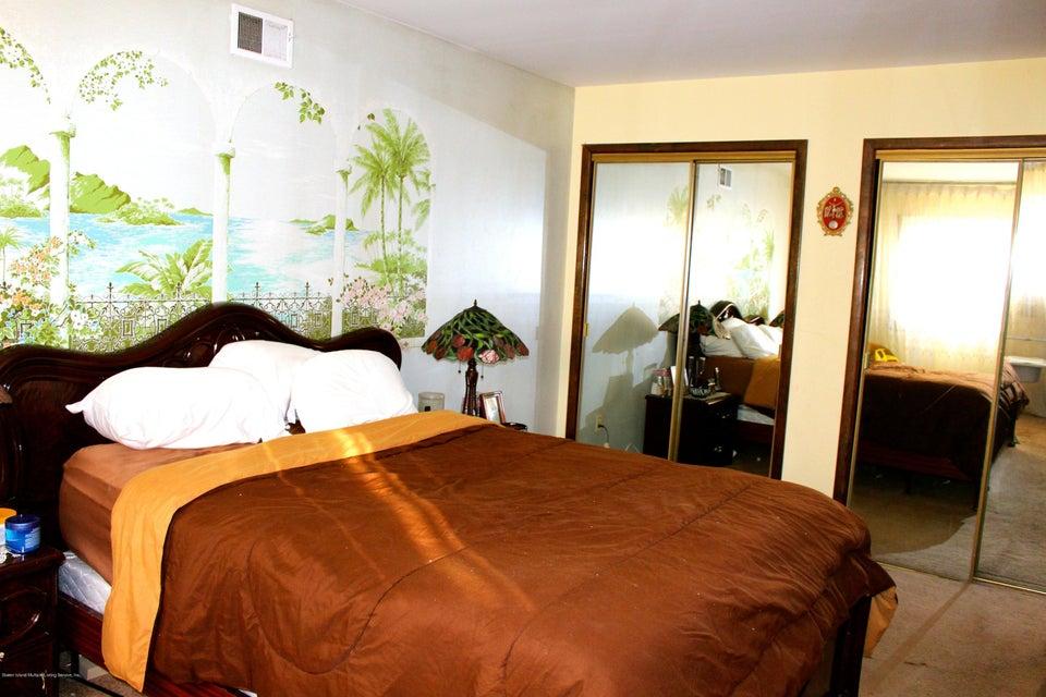 Two Family - Detached 372 Garretson Avenue  Staten Island, NY 10305, MLS-1112510-24