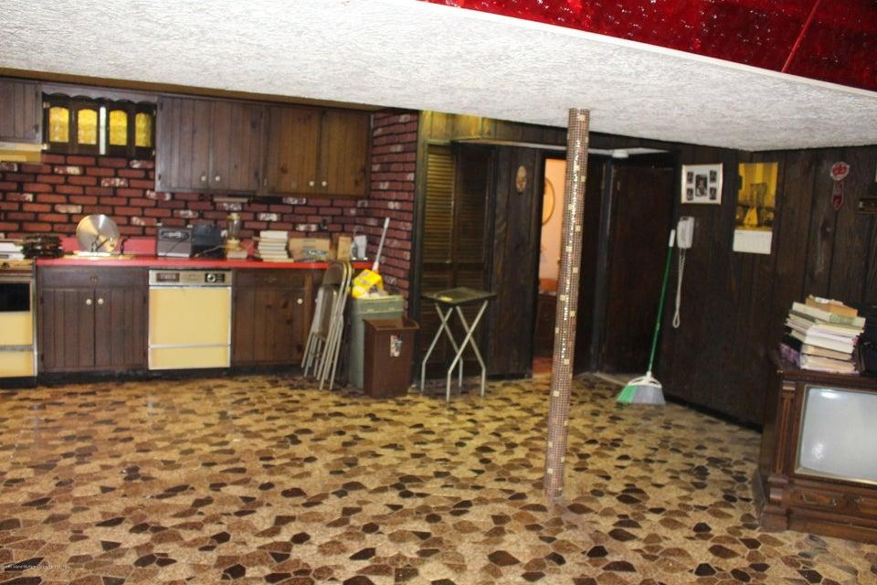 Two Family - Detached 372 Garretson Avenue  Staten Island, NY 10305, MLS-1112510-35