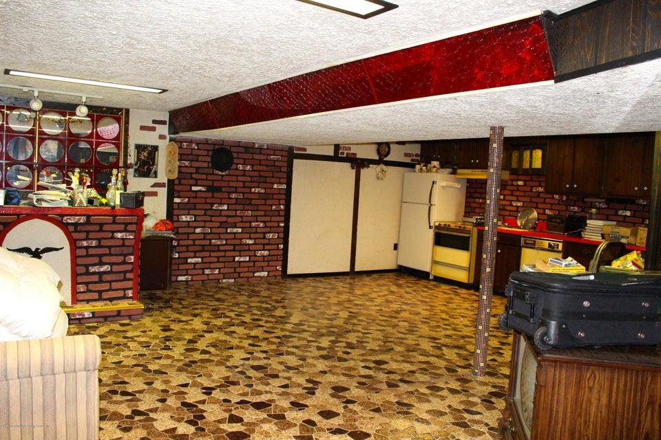 Two Family - Detached 372 Garretson Avenue  Staten Island, NY 10305, MLS-1112510-40