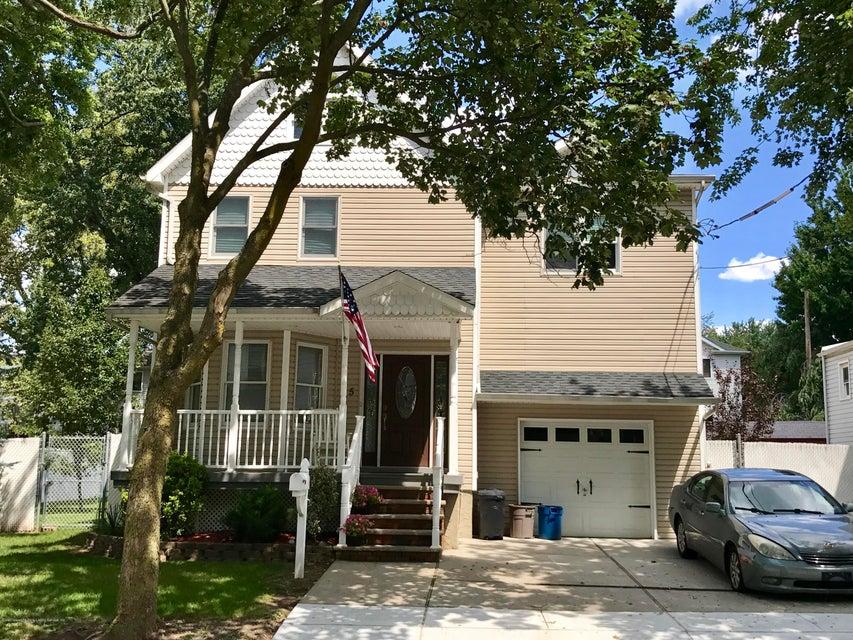 25 Shelley Avenue,Staten Island,New York 10314,4 Bedrooms Bedrooms,8 Rooms Rooms,3 BathroomsBathrooms,Single family - detached,Shelley,1113249