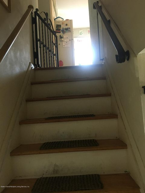 Additional photo for property listing at 405 Doane Avenue  Staten Island, New York 10308 United States