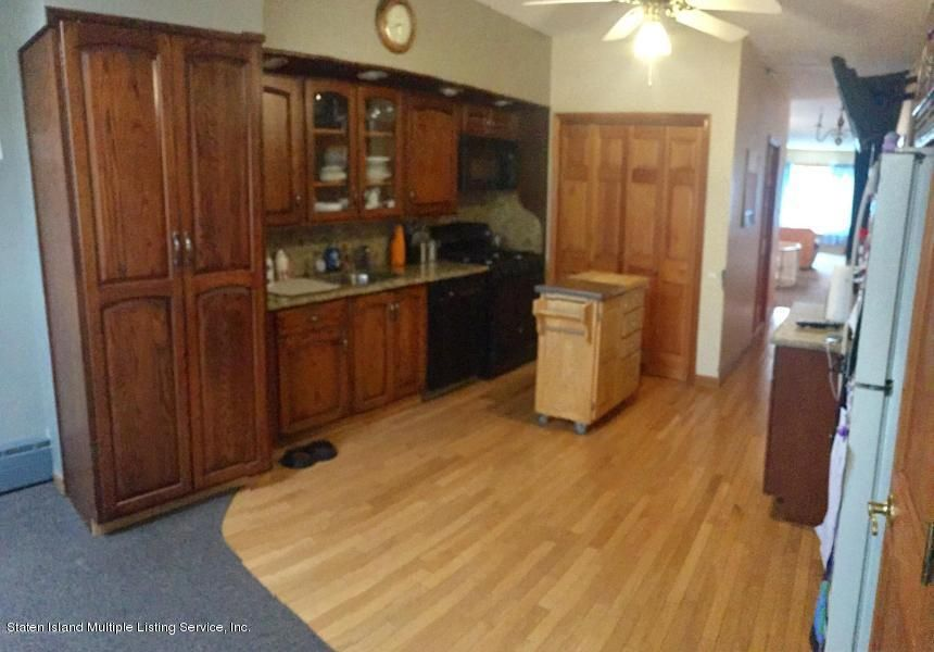 Additional photo for property listing at 71 Purcell Street  Staten Island, New York 10310 United States