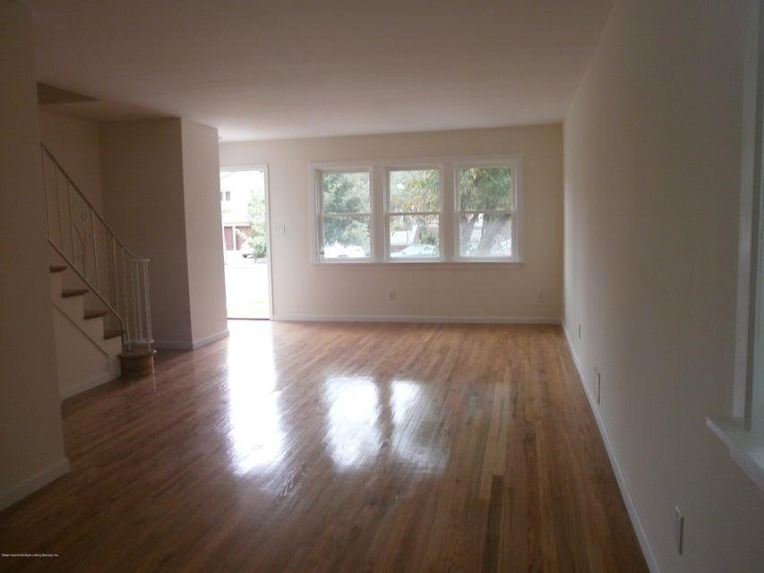 Single Family - Semi-Attached 3756 Richmond Avenue  Staten Island, NY 10312, MLS-1113305-9