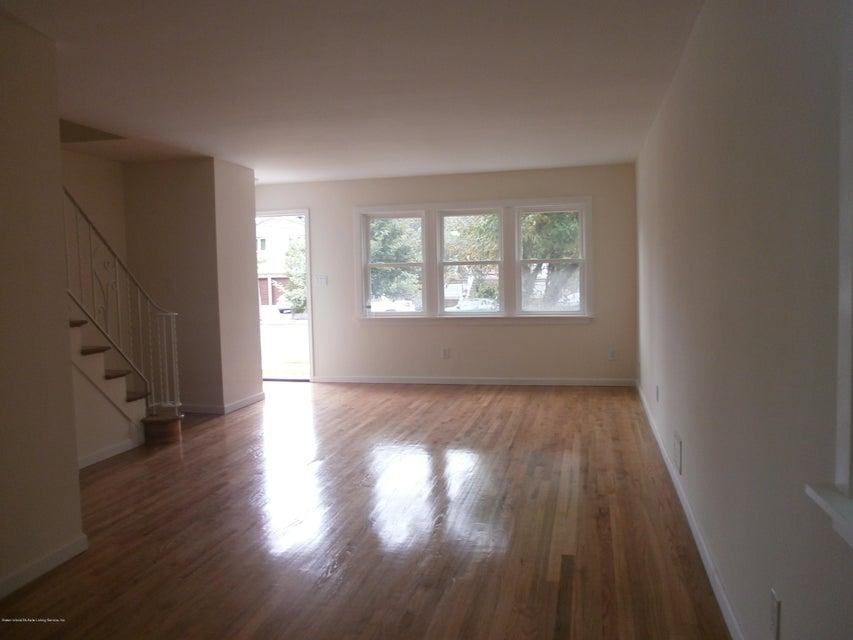 Single Family - Semi-Attached 3756 Richmond Avenue  Staten Island, NY 10312, MLS-1113305-10