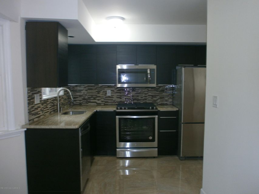 Single Family - Semi-Attached 3756 Richmond Avenue  Staten Island, NY 10312, MLS-1113305-2