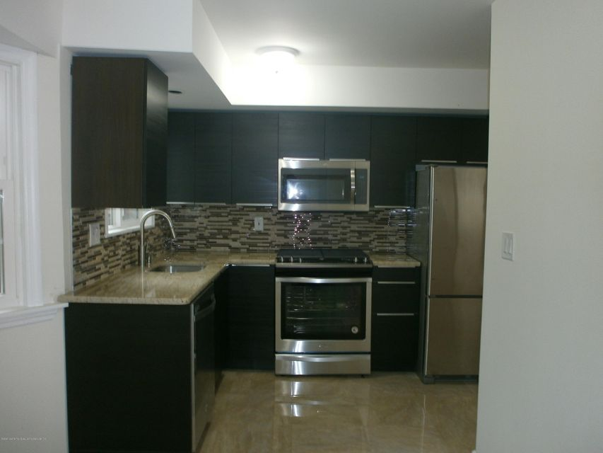 Single Family - Semi-Attached 3756 Richmond Avenue  Staten Island, NY 10312, MLS-1113305-3