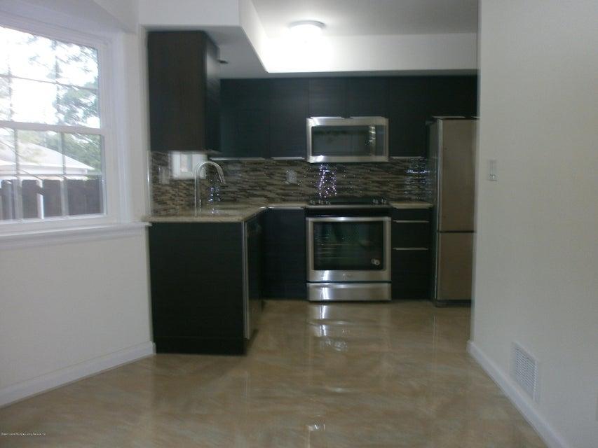 Single Family - Semi-Attached 3756 Richmond Avenue  Staten Island, NY 10312, MLS-1113305-16