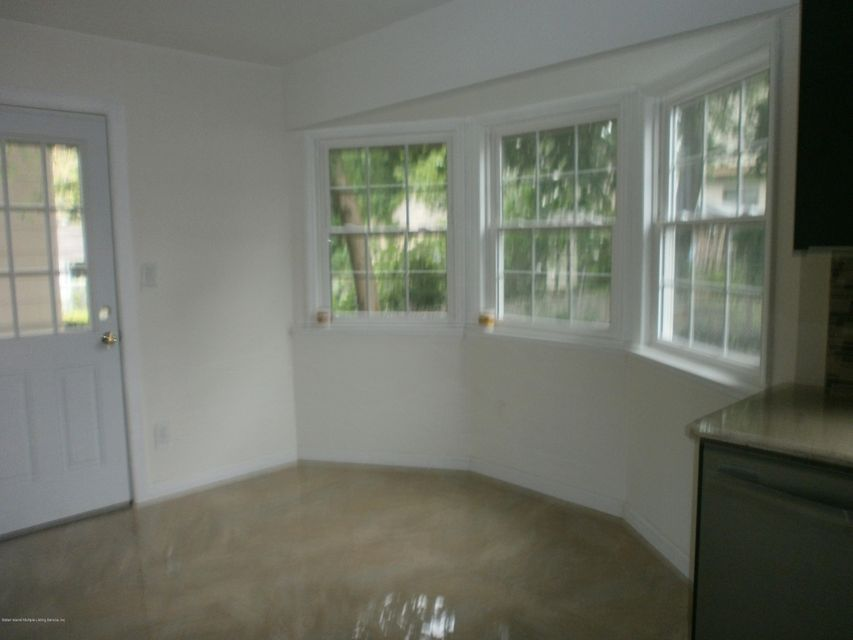 Single Family - Semi-Attached 3756 Richmond Avenue  Staten Island, NY 10312, MLS-1113305-7