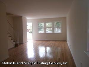 Single Family - Semi-Attached 3756 Richmond Avenue  Staten Island, NY 10312, MLS-1113305-18