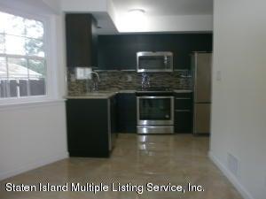 Single Family - Semi-Attached 3756 Richmond Avenue  Staten Island, NY 10312, MLS-1113305-20