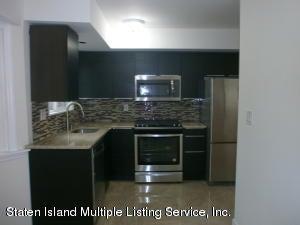 Single Family - Semi-Attached 3756 Richmond Avenue  Staten Island, NY 10312, MLS-1113305-21