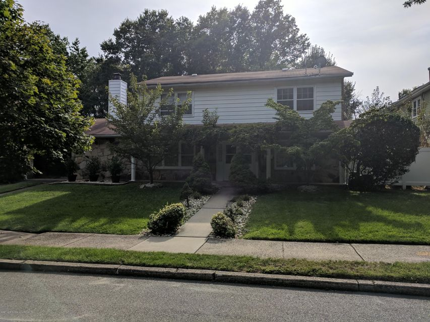 Single Family Home for Sale at 68 Colon Street Staten Island, 10312 United States