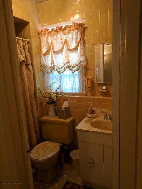 Single Family - Detached 68 Colon Street  Staten Island, NY 10312, MLS-1113318-14