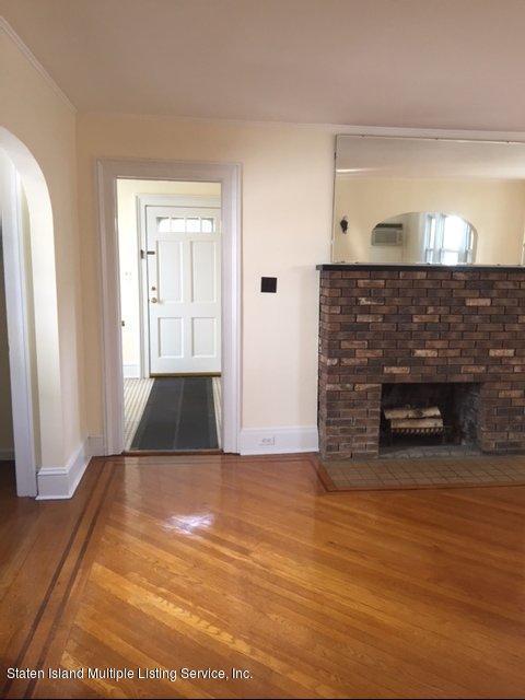 Single Family - Detached 17 Morrison Ave   Staten Island, NY 10310, MLS-1112128-6