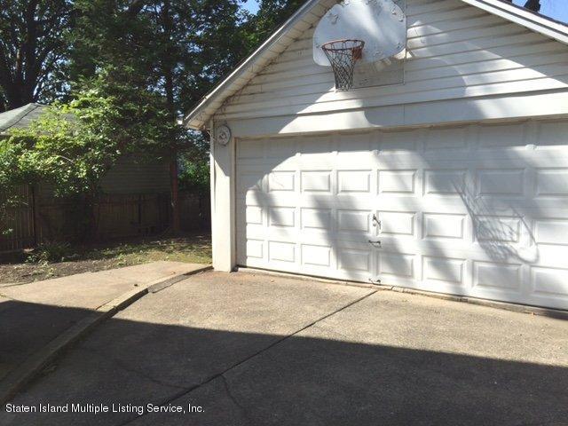 Single Family - Detached 17 Morrison Ave   Staten Island, NY 10310, MLS-1112128-31