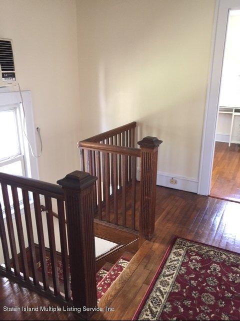 Single Family - Detached 17 Morrison Ave   Staten Island, NY 10310, MLS-1112128-15