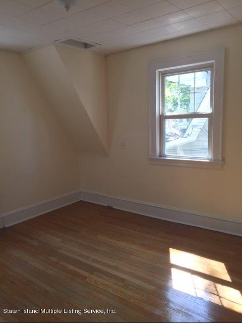 Single Family - Detached 17 Morrison Ave   Staten Island, NY 10310, MLS-1112128-20