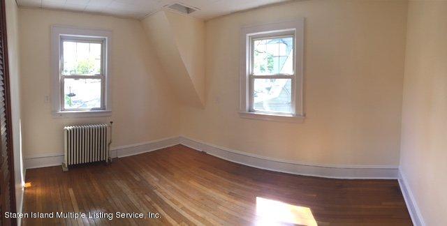 Single Family - Detached 17 Morrison Ave   Staten Island, NY 10310, MLS-1112128-19