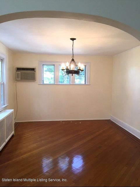 Single Family - Detached 17 Morrison Ave   Staten Island, NY 10310, MLS-1112128-10