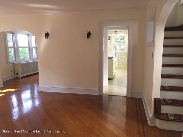 Single Family - Detached 17 Morrison Ave   Staten Island, NY 10310, MLS-1112128-8