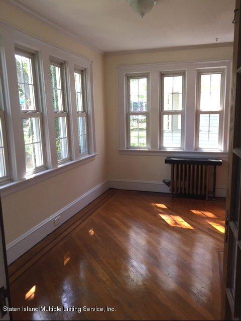 Single Family - Detached 17 Morrison Ave   Staten Island, NY 10310, MLS-1112128-5
