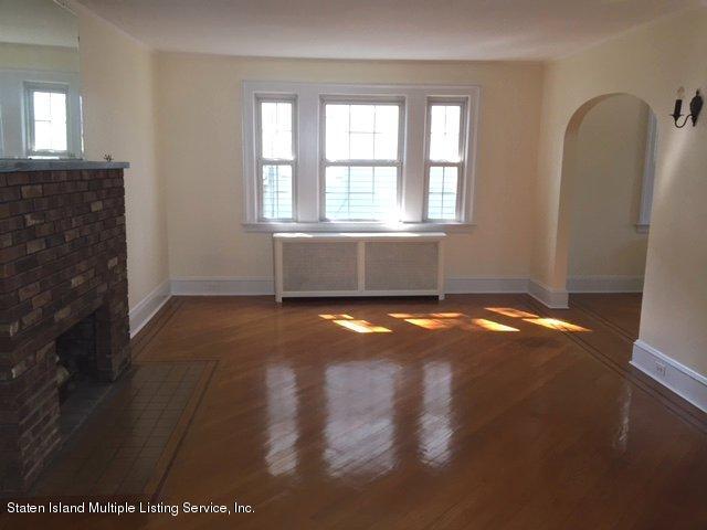 Single Family - Detached 17 Morrison Ave   Staten Island, NY 10310, MLS-1112128-7