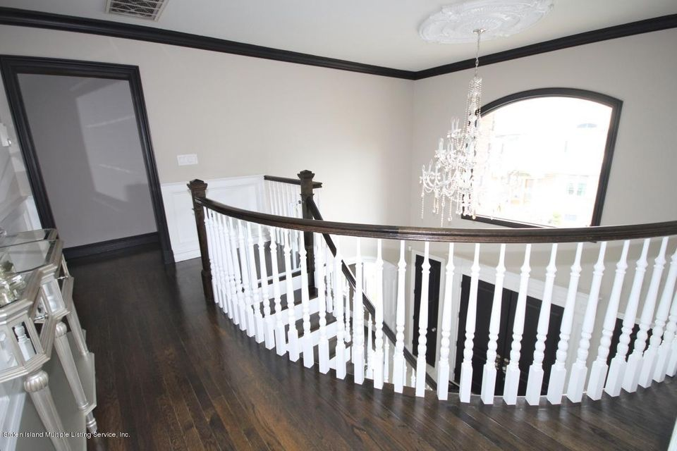 Two Family - Detached 14 Sarcona Court  Staten Island, NY 10309, MLS-1113335-21