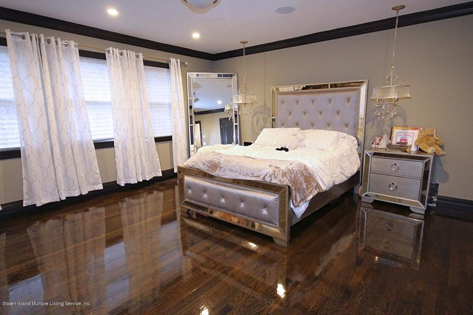 Two Family - Detached 14 Sarcona Court  Staten Island, NY 10309, MLS-1113335-26